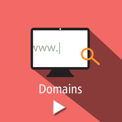 home-icon-domains-registration