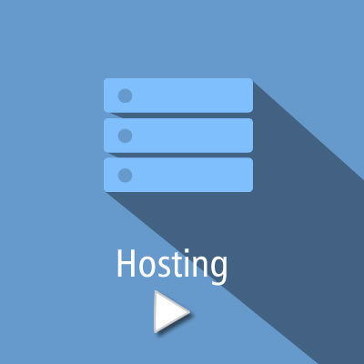 home-icon-hosting-plans