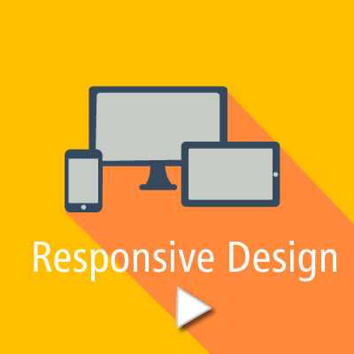 home-icon-responsive-design