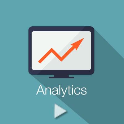 analytics-icon-userking