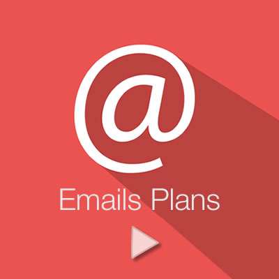 email-plans-icon-userking