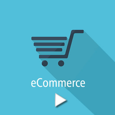 home-icon-ecommerce