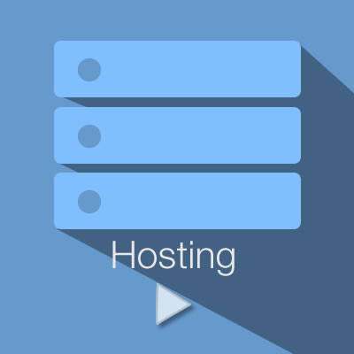 hosting-userking