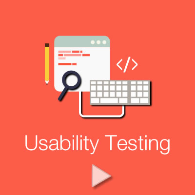 usability-testing-icon-userking